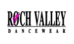 roch valley dance trainers